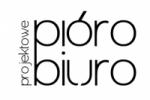 lukaszpioro.com